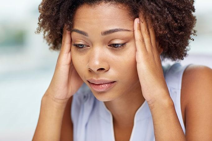Headache Treatment in San Antonio, TX