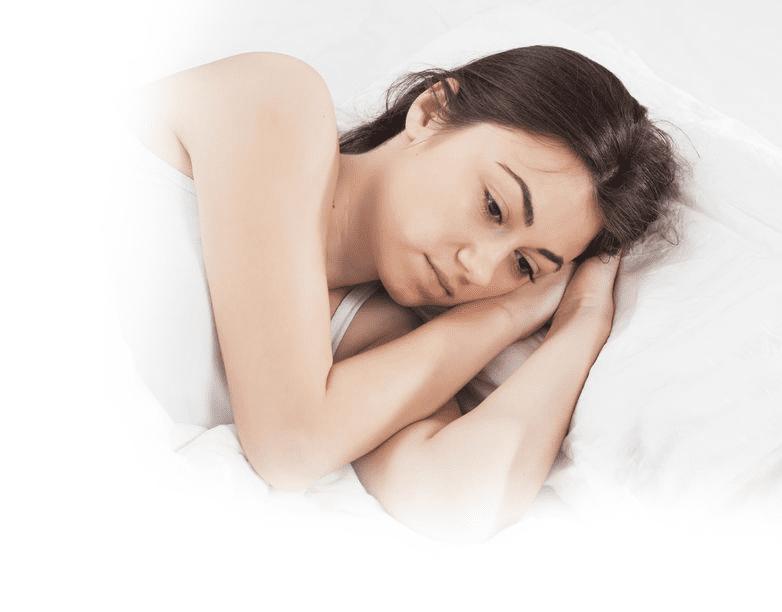 Obstructive Sleep Apnea drove my wife crazy