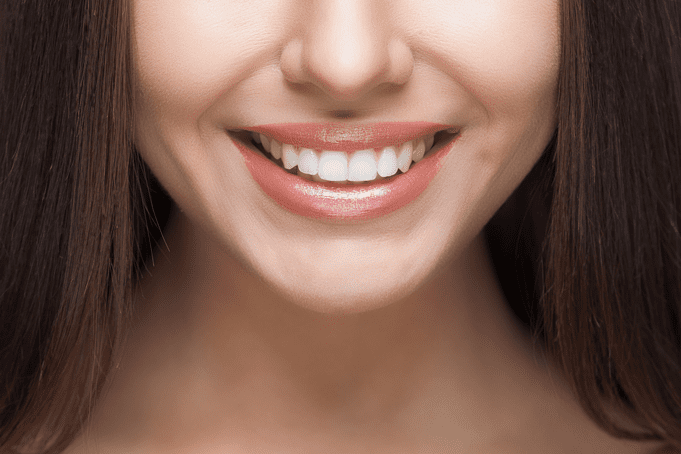 Cosmetic Dentistry produces beautiful Smiles.
