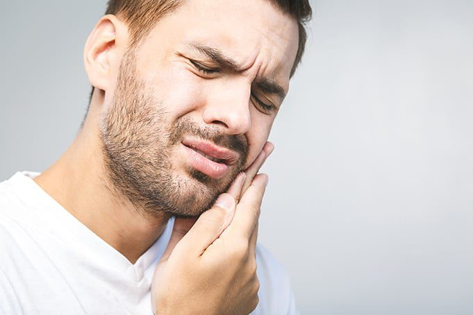 toothache treatments in san antonio, tx